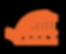 beraming-logo-1.png