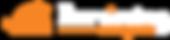 logo-homepage-top.png