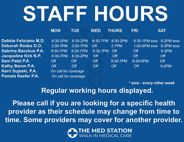 STAFF HOURS 11x8.5 3-6-19.png