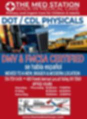NEW MED STATION DOT _ CDL PHYSICALS.jpg