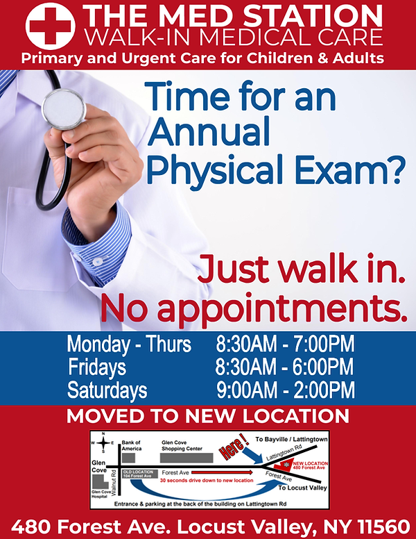THE MED STATION ANNUAL PHYSICALS.png