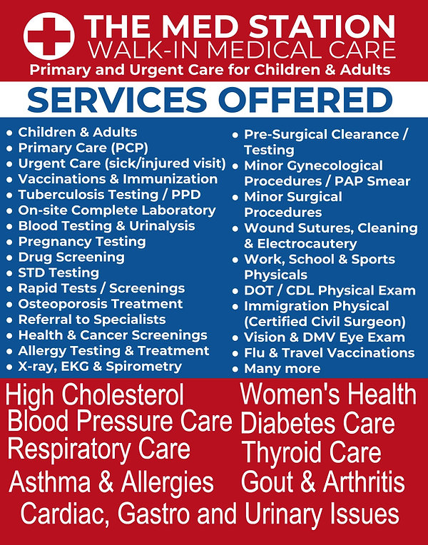 _MED STATION SERVICES SIGN 22 x 28.jpg