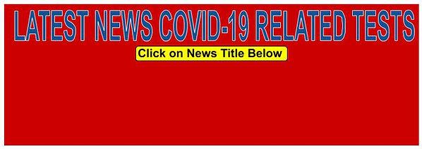 NEWS UPDATE COVID (1).jpg