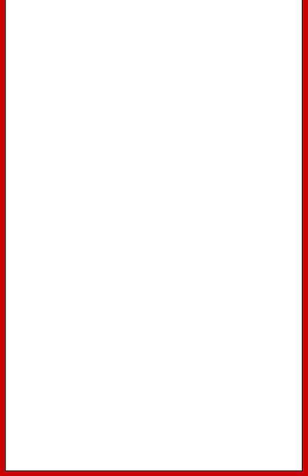 RAPID COVID TESTING 11 x 17 09-12-2020 T