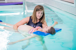 osteopathie aquatique lille wambrechies o soins