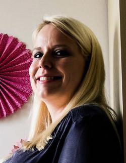 Mathilde Dusart