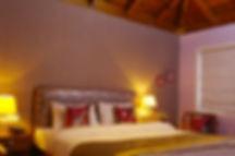 Best Good resort lake view hotel in Bhimtal Nainital