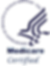 logo-medicare-certified.png
