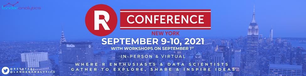 Conference Banner (2).png