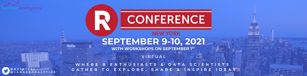 Conference Banner (4).png