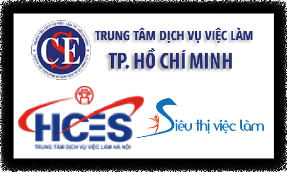 ベトナム公的職業紹介