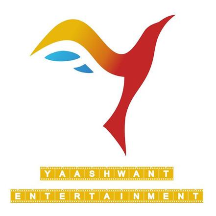 Yashwant Entertainments