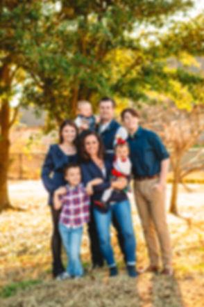 Rockwall-family-a-4.jpg