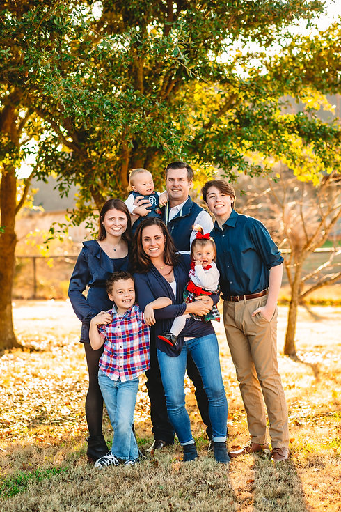 Rockwall-family-a-4.jpg
