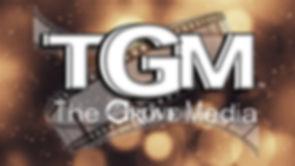 Grove Media, Sermons