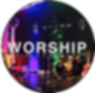 The Grove, worship, Jesus, music, praise, church, Ahwahnee, The Grove, Foursquare, Marc Phillips