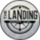 The Landing, Grove Kids, Ahwahnee, Oakhurst, Children, Youth, Foursquare, Church, The Grove