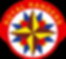 Grove Kids, Ahwahnee, Oakhurst, Children, Foursquare, Church, The Grove, Marc Phillips