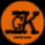 Grove Kids, Ahwahnee, Oakhurst, Children, Foursquare, Church, The Grove