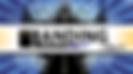 NextGen, Next Gen, Youth, Tweens, Foursquare, Church, Ahwahnee, The, The Grove, Grove, Jesus, Landing, The Landing, Hope, Children, Tomorrow, Ron Pinkston, Chris White, Marc Phillips, Mariposa, Yosemite