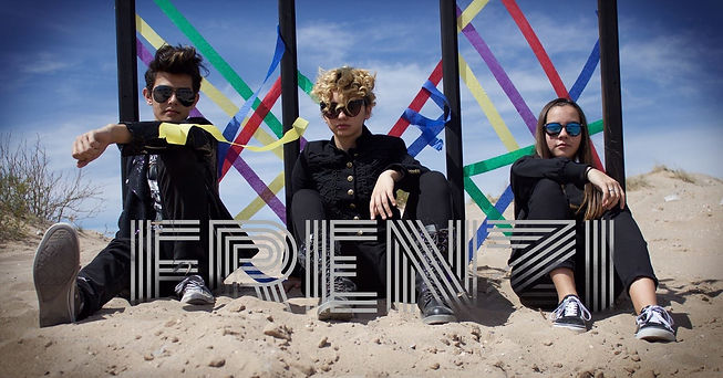 Frenzi_Everybody.jpg