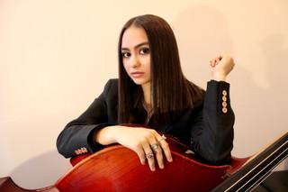 Photography by: Eesha