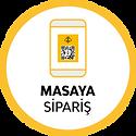 masaya siparis.png