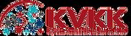 KVKK_logo.png