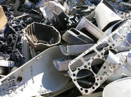 cast-aluminum.jpg