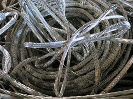 aluminum-wire.jpg