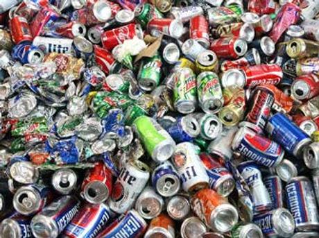 aluminum-cans.jpg