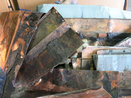 3-sheet-copper.jpg