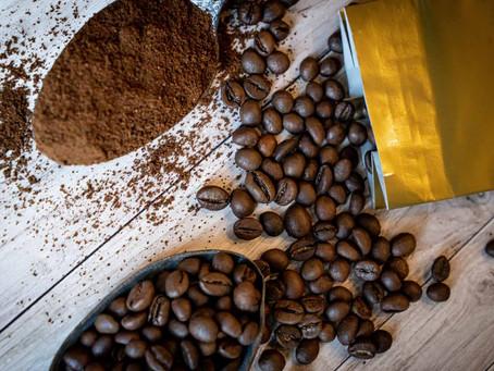 Як зробити неповторним кожен ранок: обираємо каву по днях тижня