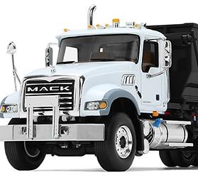 0004222_mack_granite_tub_style_roll_off_