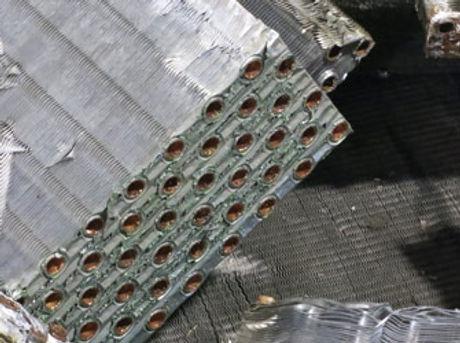 aluminum-copper-radiators.jpg