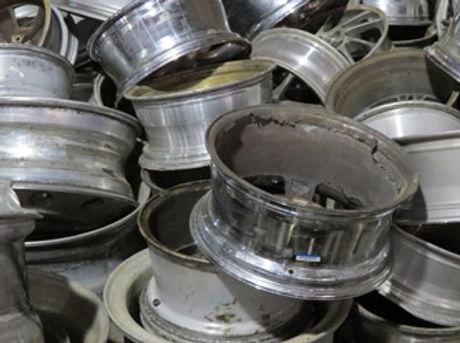 aluminum-auto-rims.jpg