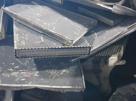 aluminum-radiators.jpg