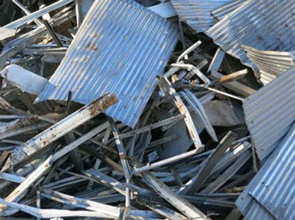 aluminum-sheet.jpg