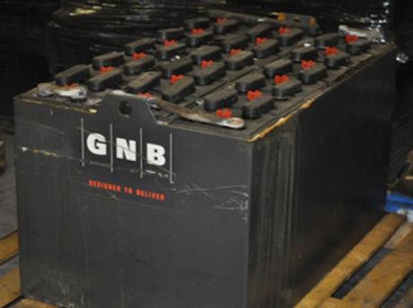 forklift-batteries-steel-cased.jpg