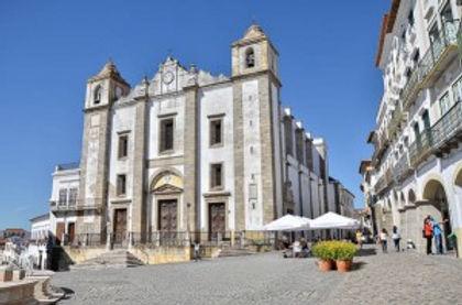 Igreja-Santo-Antao-Evora-1-6-300x198.jpg