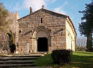 igrejadesaomiguelguimaraes.jpg