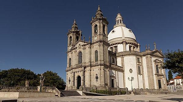 BANNER-036_Exterior_do_Santuário_da_Sra_