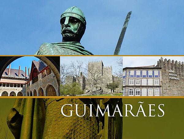 capa_GUIMARAES PT-6.jpg