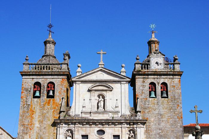ViseuCathedral