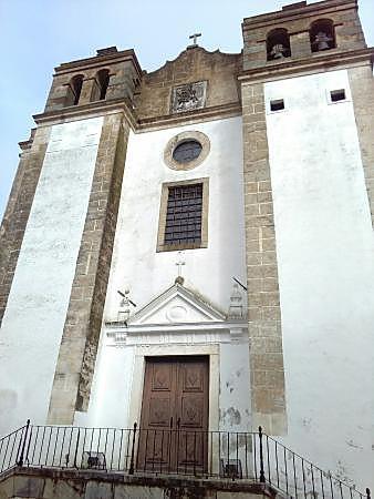 igreja-de-sao-tiago.jpg