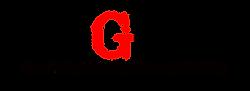 logo final horizontal.png