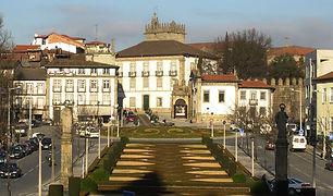 Campo_Feira_e_Sra._Guia2_1_510_300.jpg