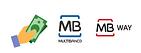 DIN-MBway-MB.PNG