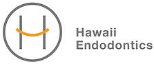 Hawaii Endodontics Logo.png