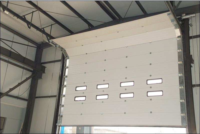 puertas-seccionales-industriales